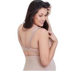 Imagem de Sutiã de Amamentação de Cotton Mondress - 2394198