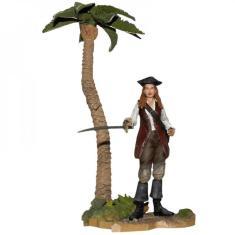 Imagem de Elizabeth Swann - Piratas Do Caribe 2 - Neca