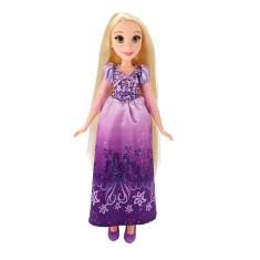 Foto Boneca Princesas Disney Rapunzel B5286 Hasbro e9a64bcdc54