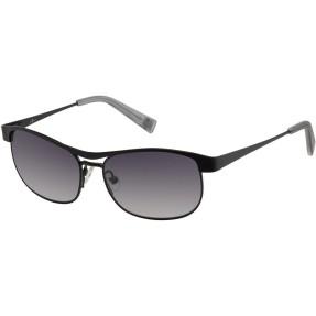 Óculos de Sol Feminino 7 For All Mankind Nichols