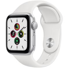 Smartwatch Apple Watch SE