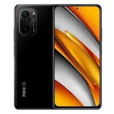 Imagem de Smartphone Xiaomi Pocophone Poco F3 5G 6GB RAM 128GB Android