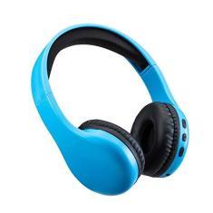Headphone Bluetooth Joy, Multilaser, PH310,
