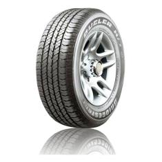 Pneu para Carro Bridgestone Dueler H/T Aro 16 215/65 102H