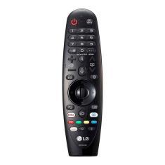 Imagem de Controle Magic LG Uj6300 Uj6525 Uj6545 Uj6565 Uj6585 Uj7500