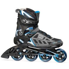 Patins In-Line Fila Primo Air Wave