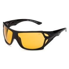 Foto Óculos de Sol Masculino Mormaii Vulcanus 97894c0189