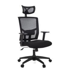 Cadeira de Escritório Presidente Ergonomica ANM