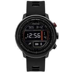 Smartwatch Mormaii Evolution 48,0 mm