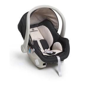 Bebê Conforto Cocoon 8180 Até 13Kg - Galzerano