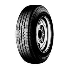 Pneu para Carro Dunlop Falken R51 Aro 16 205/75 110/108R