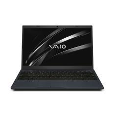 """Imagem de Notebook Vaio FE14 VJFE43F11X-B0711H Intel Core i7 1065G7 14"""" 8GB SSD 256 GB 10ª Geração Windows 10"""