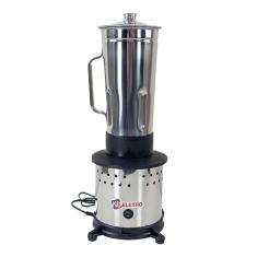 Imagem de Liquidificador Profissional Industrial Alta Rotação 2 L 110V