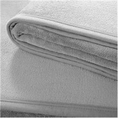 Imagem de Cobertor De Microfibra King Aspen  - Buddemeyer