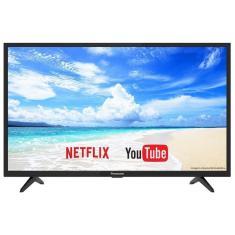 """Imagem de Smart TV LED 43"""" Panasonic TC-43FS500B 2 HDMI USB"""