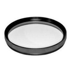 Imagem de Filtro de proteção UV de 52mm TIFFEN UVP-52
