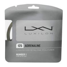 Imagem de Corda Adrenaline 17 1.25Mm Set Individual - Luxilon
