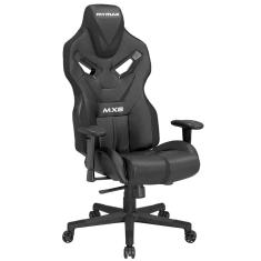 Cadeira Gamer Reclinável MX8 Mymax