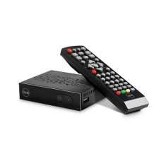 Conversor Digital HDMI K900 Keo