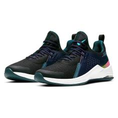 Tênis Nike Air Max Bella Tr 3
