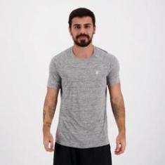 Imagem de Camiseta Fila Match