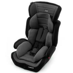 Imagem de Cadeira para Automóvel Cosco Tour - 9 a 36 kg - /