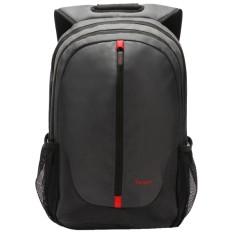 Mochila Targus com Compartimento para Notebook City Essential
