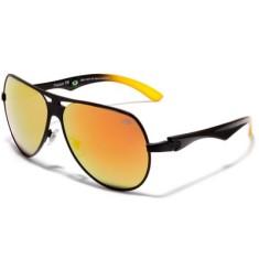 ce90eb38e4183 Foto Óculos de Sol Unissex Aviador Mormaii Trance