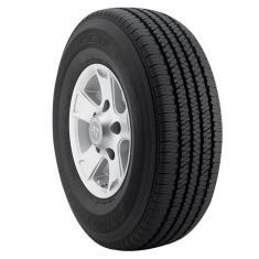 Pneu para Carro Bridgestone Ecopia 13574B Aro 18 265/60 111T