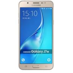 c707dcdfbab Smartphone Samsung Galaxy J7 2016 Metal J710