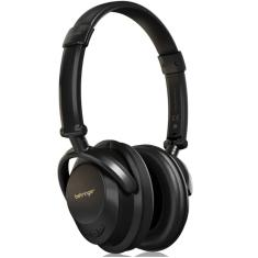 Headphone Bluetooth com Microfone Behringer HC2000B