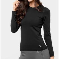 Imagem de Camiseta Térmica Lupo Sport I-max -  71012