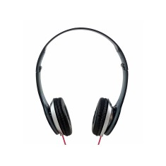 Headphone Hardline ST401