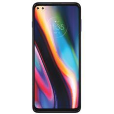 Smartphone Motorola Moto G 5G Plus XT2075-3 128GB Android