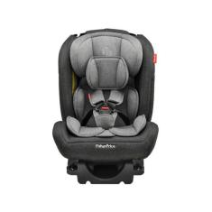 Imagem de Cadeira Infantil para Carro All-Stages Fix 2.0 -Fisher-Price
