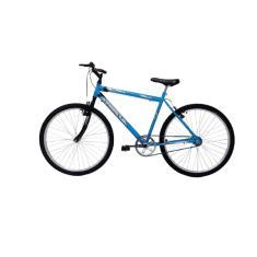 Bicicleta Mountain Bike Athor MTB Aro 26 Classic