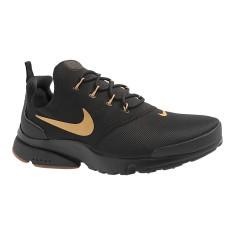 eda1e8f69 Tênis Nike Masculino Casual Presto Fly