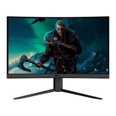 """Imagem de Monitor Gamer LED 23,6 """" MSI Full HD OPTIX G24C4"""