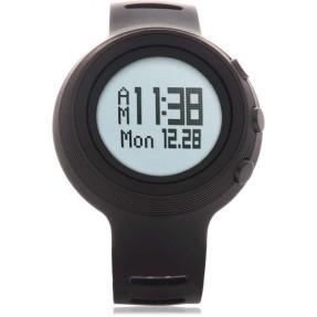 Relógio Monitor Cardíaco Oregon My Sports