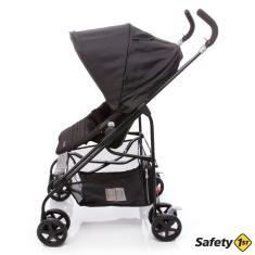 Carrinho de Bebê Safety 1st Trend