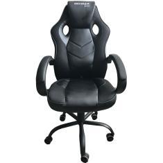 Cadeira Gamer MX0 Mymax