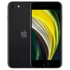 Imagem de Smartphone Apple iPhone SE 2 256GB iOS 12.0 MP