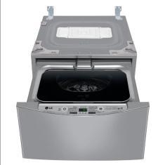 Lavadora LG 6kg TWINWash WD2100VMA