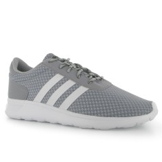 Tênis Adidas Masculino Casual Lite Racer