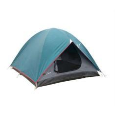Barraca de Camping 3 pessoas Nautika Cherokee