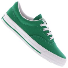 62ee8a7c02 Tênis Converse Unissex Casual Cons Skidgrip CVO Ox