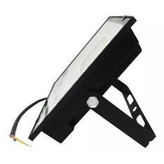 Imagem de Refletor Led Holofote 100W Prova D`Água Branco Frio Led King