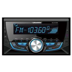 Media Receiver Roadstar RS-3707BR USB Bluetooth