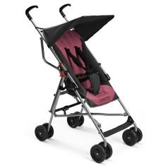 Carrinho de Bebê Multikids Baby BB501