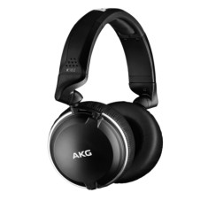 Headphone AKG K182 Dobrável